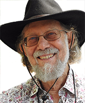MARK L LEVY