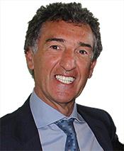 LORENZO CORBETTA
