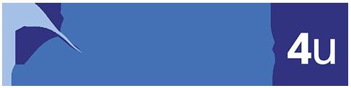 INHALERS4U Logo